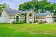 Photo of 13516 Indian Oaks Trail, LARGO, FL 33774 (MLS # U8044881)