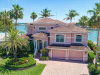 Photo of 2509 Bayshore Drive, BELLEAIR BEACH, FL 33786 (MLS # U8044896)