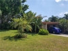 Photo of 6903 S Shore Drive S, SOUTH PASADENA, FL 33707 (MLS # U8044908)