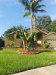 Photo of 3219 Coventry N, SAFETY HARBOR, FL 34695 (MLS # U8044988)