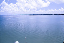 Photo of 443 Midway Island, CLEARWATER, FL 33767 (MLS # U8045312)