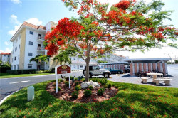 Photo of 3128 59th Street S, Unit 110, GULFPORT, FL 33707 (MLS # U8045378)