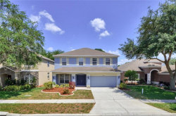 Photo of 1327 Loretto Circle, ODESSA, FL 33556 (MLS # U8045486)