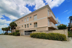 Photo of 1900 Beach Trail, Unit 4, INDIAN ROCKS BEACH, FL 33785 (MLS # U8045659)