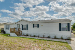 Photo of 3702 Silver Lake Drive, KISSIMMEE, FL 34744 (MLS # U8045811)