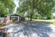 Photo of 2903 Oaklawn Avenue, LARGO, FL 33771 (MLS # U8045822)