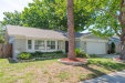 Photo of 1924 Seton Drive, CLEARWATER, FL 33763 (MLS # U8045840)