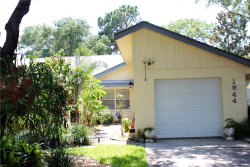 Photo of 1944 Elaine Drive, Unit 1944, CLEARWATER, FL 33760 (MLS # U8045846)