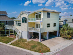 Photo of 17817 Lee Avenue, REDINGTON SHORES, FL 33708 (MLS # U8045969)