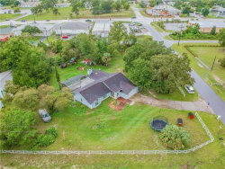 Photo of 2185 Marble Avenue, SPRING HILL, FL 34609 (MLS # U8046137)