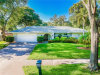 Photo of 1620 Cinnamon Lane, DUNEDIN, FL 34698 (MLS # U8046182)