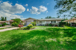 Photo of 2344 Forest Drive, CLEARWATER, FL 33763 (MLS # U8046184)