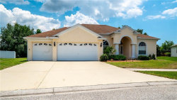 Photo of 14529 Beauly Circle, HUDSON, FL 34667 (MLS # U8046223)