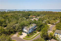 Photo of 295 Florida Boulevard, CRYSTAL BEACH, FL 34681 (MLS # U8046278)
