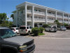 Photo of 2454 Australia Way E, Unit 50, CLEARWATER, FL 33763 (MLS # U8046353)