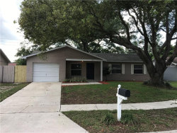 Photo of 6858 Firebird Drive, ORLANDO, FL 32810 (MLS # U8046498)
