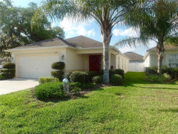 Photo of 209 Winthrop Drive, SPRING HILL, FL 34609 (MLS # U8046517)