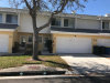 Photo of 1116 Sunset Point Road, Unit 203, CLEARWATER, FL 33755 (MLS # U8046540)