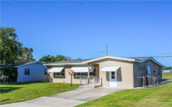 Photo of 1416 Boylan Avenue, CLEARWATER, FL 33756 (MLS # U8046577)