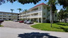 Photo of 2451 Canadian Way, Unit 39, CLEARWATER, FL 33763 (MLS # U8046593)