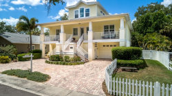 Photo of 536 Ontario Avenue, CRYSTAL BEACH, FL 34681 (MLS # U8046599)