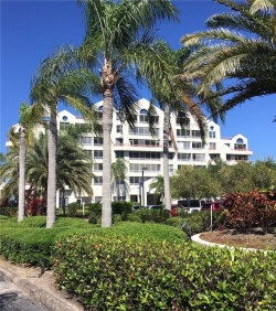 Photo of 2333 Feather Sound Drive, Unit C102, CLEARWATER, FL 33762 (MLS # U8046645)