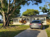Photo of 29795 70th Street N, CLEARWATER, FL 33761 (MLS # U8046823)