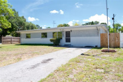 Photo of 10959 109th Lane, LARGO, FL 33778 (MLS # U8047680)