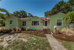 Photo of 243 33rd Avenue N, ST PETERSBURG, FL 33704 (MLS # U8047891)