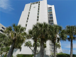 Photo of 1380 Gulf Boulevard, Unit 1006, CLEARWATER, FL 33767 (MLS # U8047936)