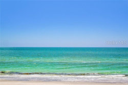 Photo of 16700 Gulf Boulevard, Unit 427, NORTH REDINGTON BEACH, FL 33708 (MLS # U8047963)