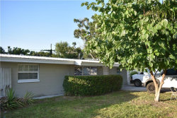 Photo of 2260 Norman Drive, CLEARWATER, FL 33765 (MLS # U8047972)