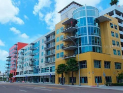 Photo of 1120 E Kennedy Boulevard, Unit 1522, TAMPA, FL 33602 (MLS # U8047983)