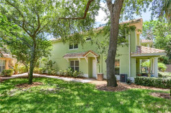Photo of 197 Banyan Bay Drive, ST PETERSBURG, FL 33705 (MLS # U8048173)