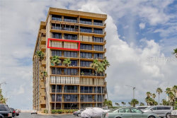 Photo of 5396 Gulf Boulevard, Unit 808, ST PETE BEACH, FL 33706 (MLS # U8048210)