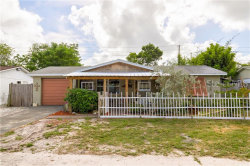 Photo of 1237 Dartmouth Drive, HOLIDAY, FL 34691 (MLS # U8048344)