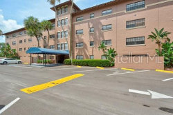 Photo of 6100 Gulfport Boulevard S, Unit 117, GULFPORT, FL 33707 (MLS # U8048601)