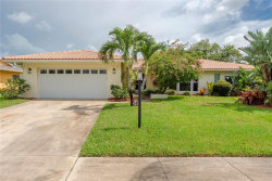 Photo of 1090 Mcfarland Street, DUNEDIN, FL 34698 (MLS # U8048672)