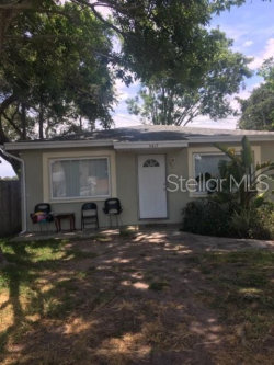 Photo of 5417 10th Avenue S, GULFPORT, FL 33707 (MLS # U8048698)