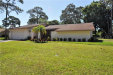 Photo of 2237 Toniwood Lane, PALM HARBOR, FL 34685 (MLS # U8048773)
