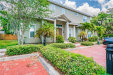 Photo of 429 2nd Street S, SAFETY HARBOR, FL 34695 (MLS # U8048834)