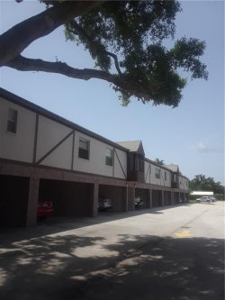 Photo of 1126 King Arthur Court, Unit 415, DUNEDIN, FL 34698 (MLS # U8048919)