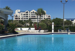 Photo of 2333 Feather Sound Drive, Unit C205, CLEARWATER, FL 33762 (MLS # U8049055)