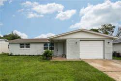 Photo of 3537 Darlington Road, HOLIDAY, FL 34691 (MLS # U8049150)