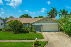 Photo of 8140 Somerset Drive, LARGO, FL 33773 (MLS # U8049176)