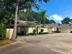 Photo of 105 Parkside Colony Drive, TARPON SPRINGS, FL 34689 (MLS # U8049239)