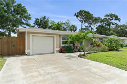Photo of 1140 Idlewild Drive N, DUNEDIN, FL 34698 (MLS # U8049260)
