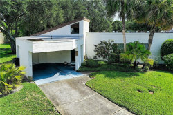 Photo of 2756 Haverhill Court, Unit 2756, CLEARWATER, FL 33761 (MLS # U8049297)