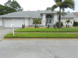Photo of 3419 Woodmuse Court, HOLIDAY, FL 34691 (MLS # U8049347)