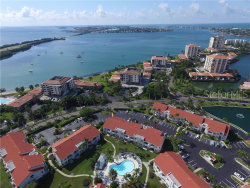 Photo of 6035 Bahia Del Mar Boulevard, Unit 247, ST PETERSBURG, FL 33715 (MLS # U8049389)